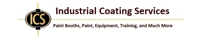 Wisconsin Paint Booths - Industrial Coating Services